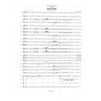 Suite for Band (2006)