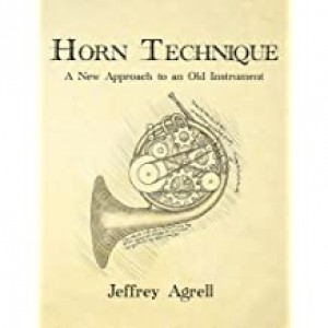 Horn Technique-Agrell